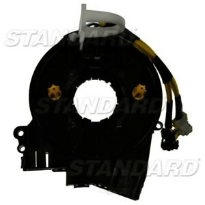 Clockspring  Standard Motor Products  CSP196