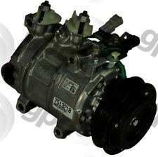 A/C Compressor-FLEX Global 7513218 fits 14-17 Ford Focus 2.0L-L4