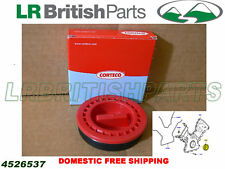 Front Pinion Seal K358VZ for LR3 Discovery LR4 Range Rover Sport 2006 2005 2007