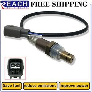 Upstream Oxygen Sensor Fits 2007-2012 Toyota Yaris,Matrix,Corolla,Pontiac Vibe
