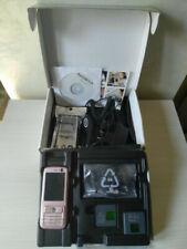 Cellulari e smartphone Nokia Sistema operativo Symbian