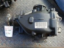 BMW 2002 E46 328i Rear diff differential - might fit 330 318 323 318 ?