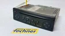 Radio Renault Laguna II 2001 220C279/622 8200002607 CD Player