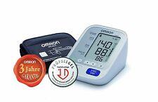 Blutdruckmessgerät Oberarm OMRON, Sieger im Test, sofort lieferbar