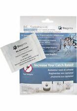 Recharge BG-Sweetscent (2 mois) pour piège biogents
