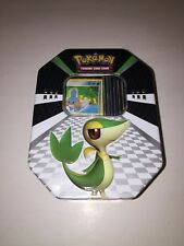 Lot of 150+ Pokemon Cards + Tin Mixed Holos Promos McDonalds Varied Conditions