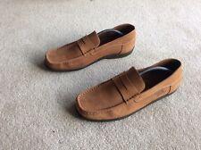 bdb8cd46597a Camel Active Shoes for Men   eBay