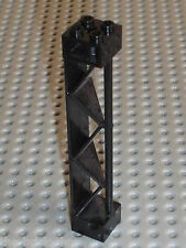 Pilier LEGO BATMAN Black Support Girder ref 57893 / Set 7783 3569 7785 8672