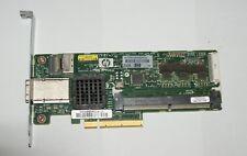 HP Smart Array P212 SAS RAID Controller (High Profile Bracket)
