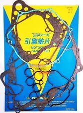 Suzuki RMZ450 RMZ 450 2008 - 2013 Bottom End Gasket Kit