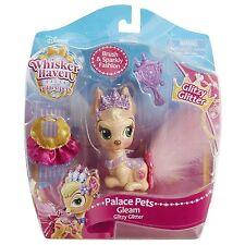 Baffo Haven Favole Palace Pets Glitzy Glitter - Gleam NEW