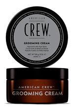 American Crew - Grooming Cream - Fixation forte, brillance extreme