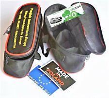 Schwerlast Tasche, Schutzhülle Für LPG Adapter