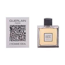 Guerlain Lâ´homme ideal EDT 100ml