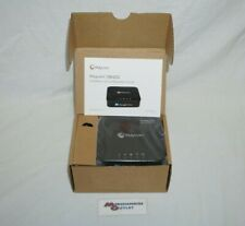 Polycom OBI202 2 Port VoIP Phone Adapter - 220049522001