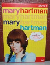 Mary Hartman, Mary Hartman - Volume 1 (DVD, 2007, 3-Disc Set) ~124~