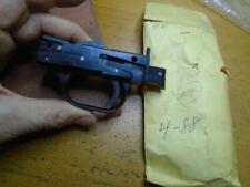 Mossberg Shotgun 20 Ga. Model 500 590 Trigger Assembly Triggerguard