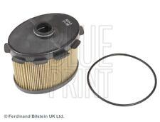 Fuel Filter fits PEUGEOT EXPERT 222 1.9D 98 to 06 ADL 1906A9 E148008 190648 New