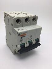 MERLIN gerin multi 9 direzione interruttore di protezione c60n b10 24050