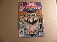 X-Factor #30 (Marvel 1988) Free Domestic Shipping
