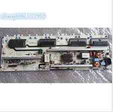 Samsung LA40B530P7R POWER Board BN44-00264A BN44-00264B BN4400264C H40F1-9 66CK