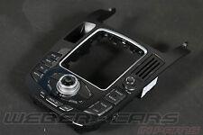 Audi A4 B8 A5 8T Q5 8R Bedieneinheit Multimediasystem MMI 3G+ Joystick 8R0919609