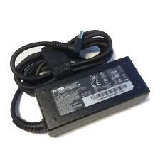 HP 740015-003 HSTNN-DA40 19.5V 2.31A Ultrabook Notebook Netzteil Ladegerät