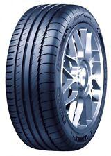 Neumáticos Michelin 245/40 R19 para coches