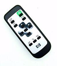 Original HP mando a distancia c8886-60001 Remote Control