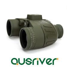 Celestron Oceana Series 7x50 Porro Binoculars Waterproof Christmas Gift 71189-B