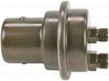 Bosch Fuel Injection Accumulator  0438170052 - GENUINE - 5 YEAR WARRANTY