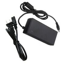 Samsung NP-RV711-A01US Notebook power supply ac adapter cord cable charger