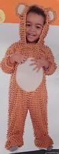 Bear Infant Halloween Costume 12-24 Months