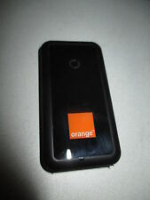 ORANGE Huawei E270 USB modem 3G UMTS/HSDPA EDGE GPRS GSM 900, 1800, 1900 2100 HZ
