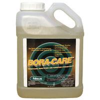 Bora-Care Termite Control BoraCare Termiticide & Borate Fungicide - 1 Gallon