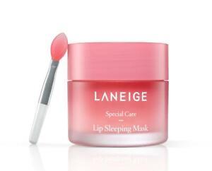 Laneige Lip Sleeping Mask-Berry (20g)