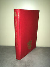 Jean Vartier HISTOIRE DE LA FRANCHE COMTE & PAYS MONTBELIARD Hachette 1975 CA51B