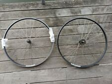White Industries ENO Single Speed Track 700c Eccentric Wheels Fixed Gear Road