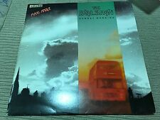 "BOLSHOI - SUNDAY MORNING 12"" MAXI SPAIN VICTORIA 87 - SYNTH WAVE"