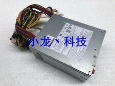 1PCS Supermicro PWS-865-PQ 865W Tower Workstation Server Power Supply #Q7820 ZX