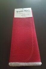 Tuff-Net mesh dish cloth