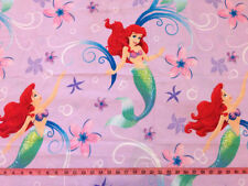 Children's for Girls Princess/Fairies Curtains