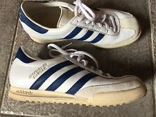 Adidas Beckenbauer allround Male US6 Shoes