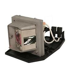 NEW Lutema sp.88e01gc01-l01 Optoma Replacement DLP/LCD Cinema Projector Lamp