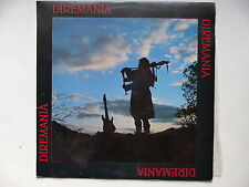 "MAXI 12"" FRANCK & CO Diremania Money for nothing ... ( DIRE STRAITS ) ymsa 101"