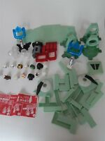 Angry Birds - Star Wars AT AT playset and figures bundle