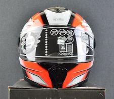 Genuine Aprilia Helmet CASCO Aprilia Street XS 897131