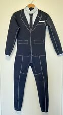 Wetsuit - Business Suit. Men's Size M