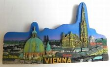 Magnet XXL WIEN Petersdom Stephansdom Österreich,Souvenir Austria,Neu