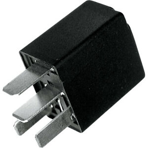 Standard Motor Products Micro Relay - with Diode   MC-RLY6
